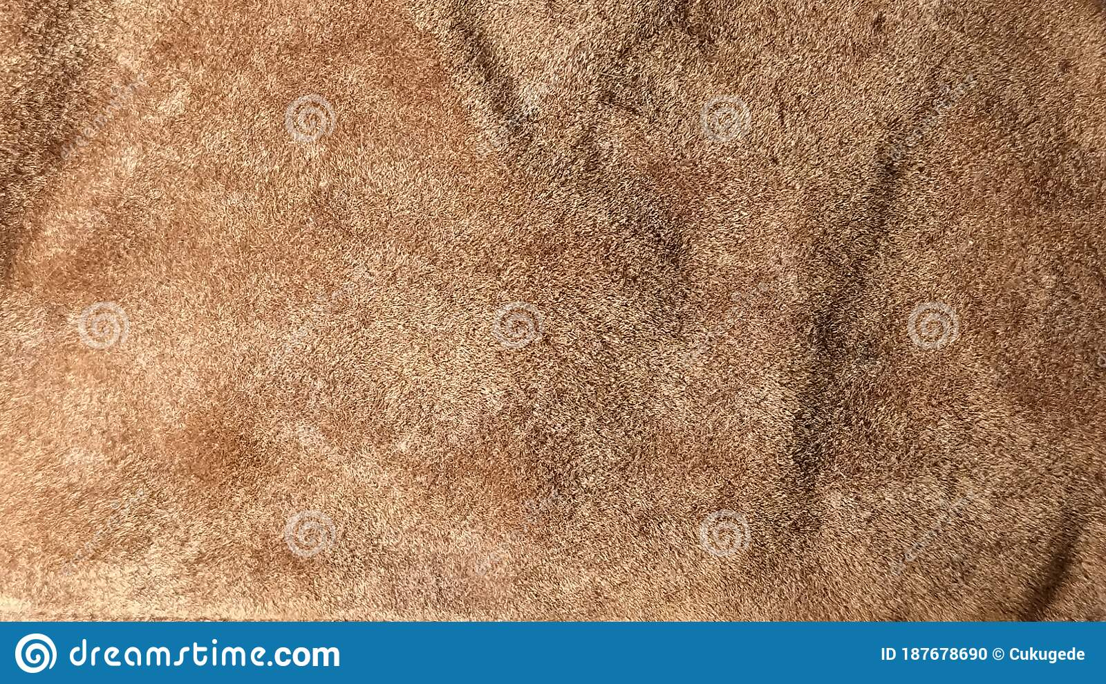 Brown And Beige Velvet Close Up Velvet Fabric Texture Irregularities And Overflows Of Light Deep Rich Chocolate Couloured Stock Photo Image Of Natural Elegant 187678690