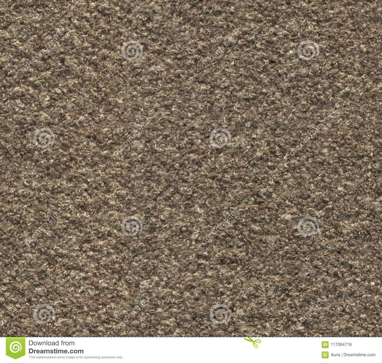 Brown Seamless Fabric Textures Brown Seamless Fabric Texture Stock Photo Image Of Resolution