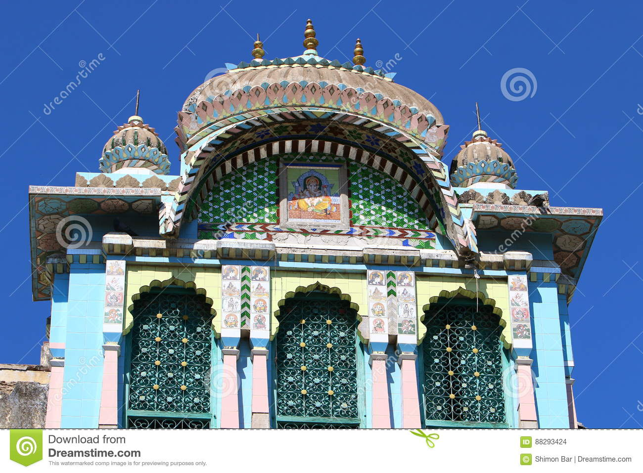 Beautiful buddhist country deep every gods india jain palace significance temple