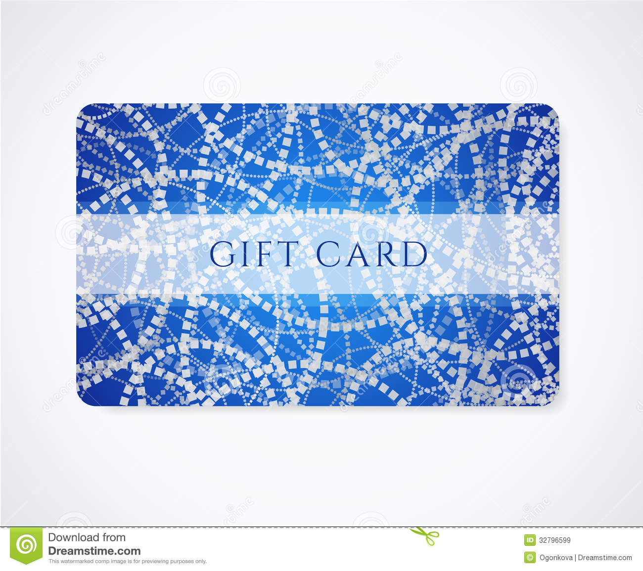 Gift certificate template publisher 2010 image collections gift certificate template publisher gallery my local community yadclub Images