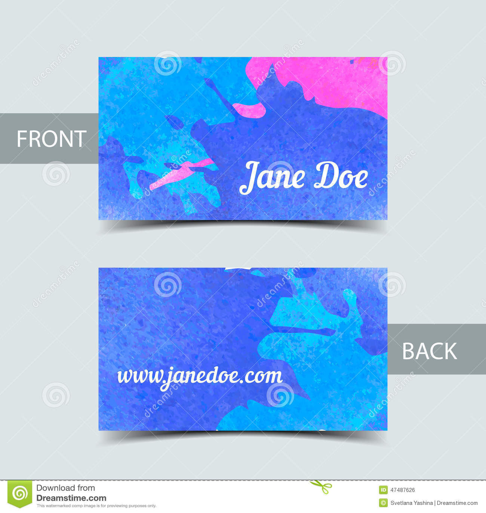 credit card design template illustrator chase credit card