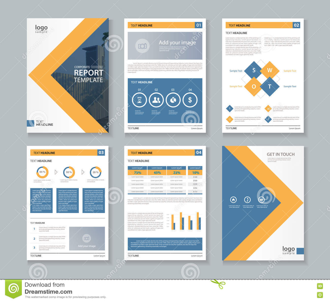 company profile cover page vector best online resume builder company profile cover page vector company profile vector 723 templates page 1 cover brochure flyer