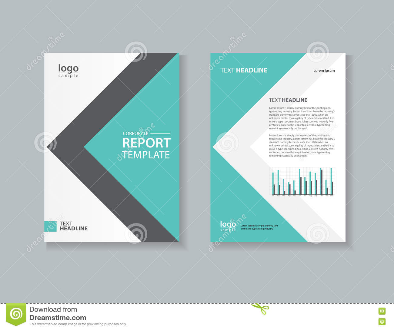 business plan template for web design company professional business plan template for web design company bplans business planning resources and business plan business