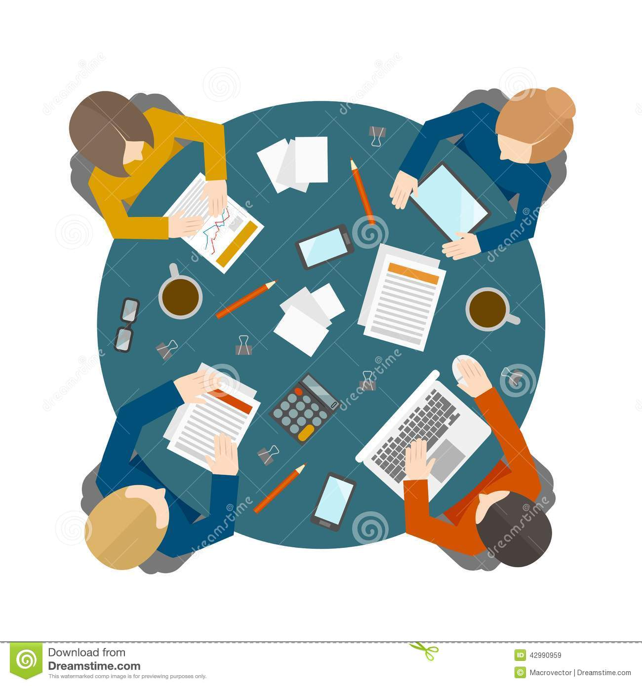 Round table meeting icon - Download Image Round Table Meeting Icon Round Table Meeting Icon Conference Table