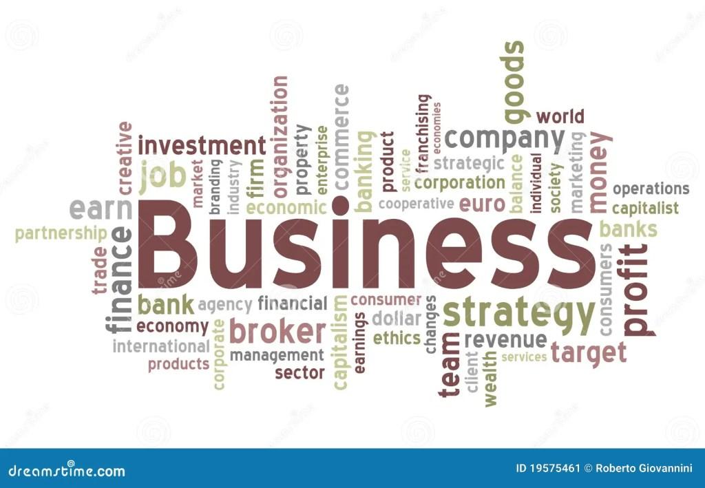 2 Business Management Ethics