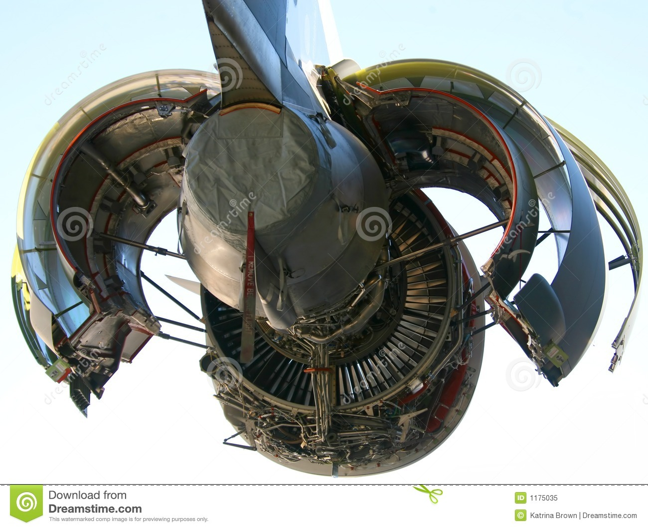 Merlin Wallpaper Hd C 17 Military Aircraft Engine Stock Image Image Of Fuel