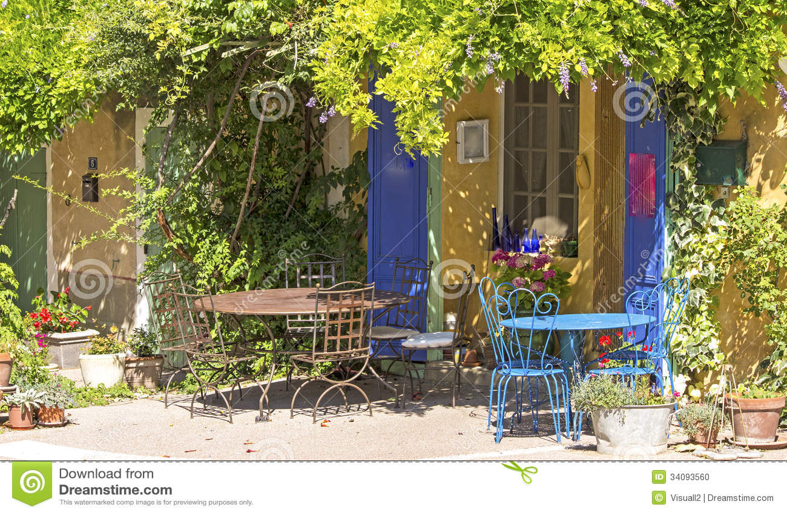 Europa leisure granada four seater patio set hayes garden world - Download