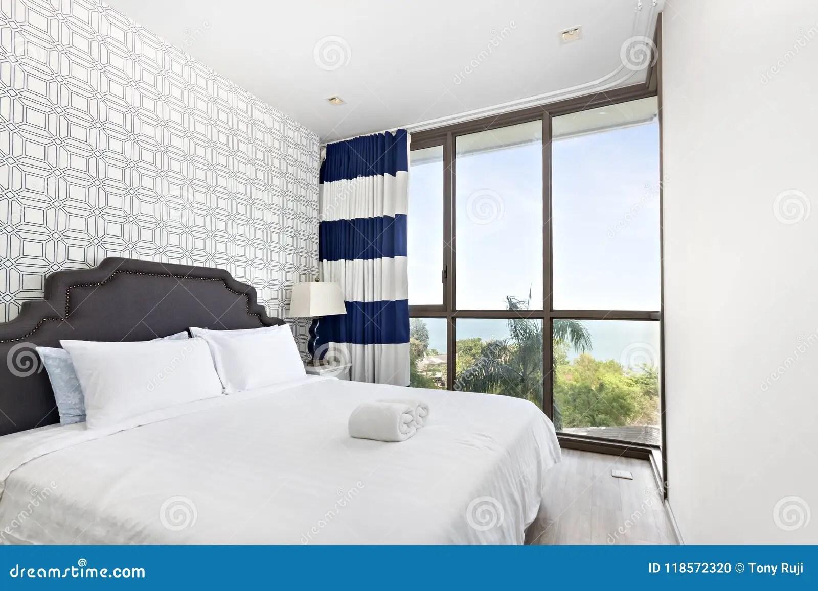 Camera Da Letto Mare | Camere E Soluzioni Abitative Del Bed And ...