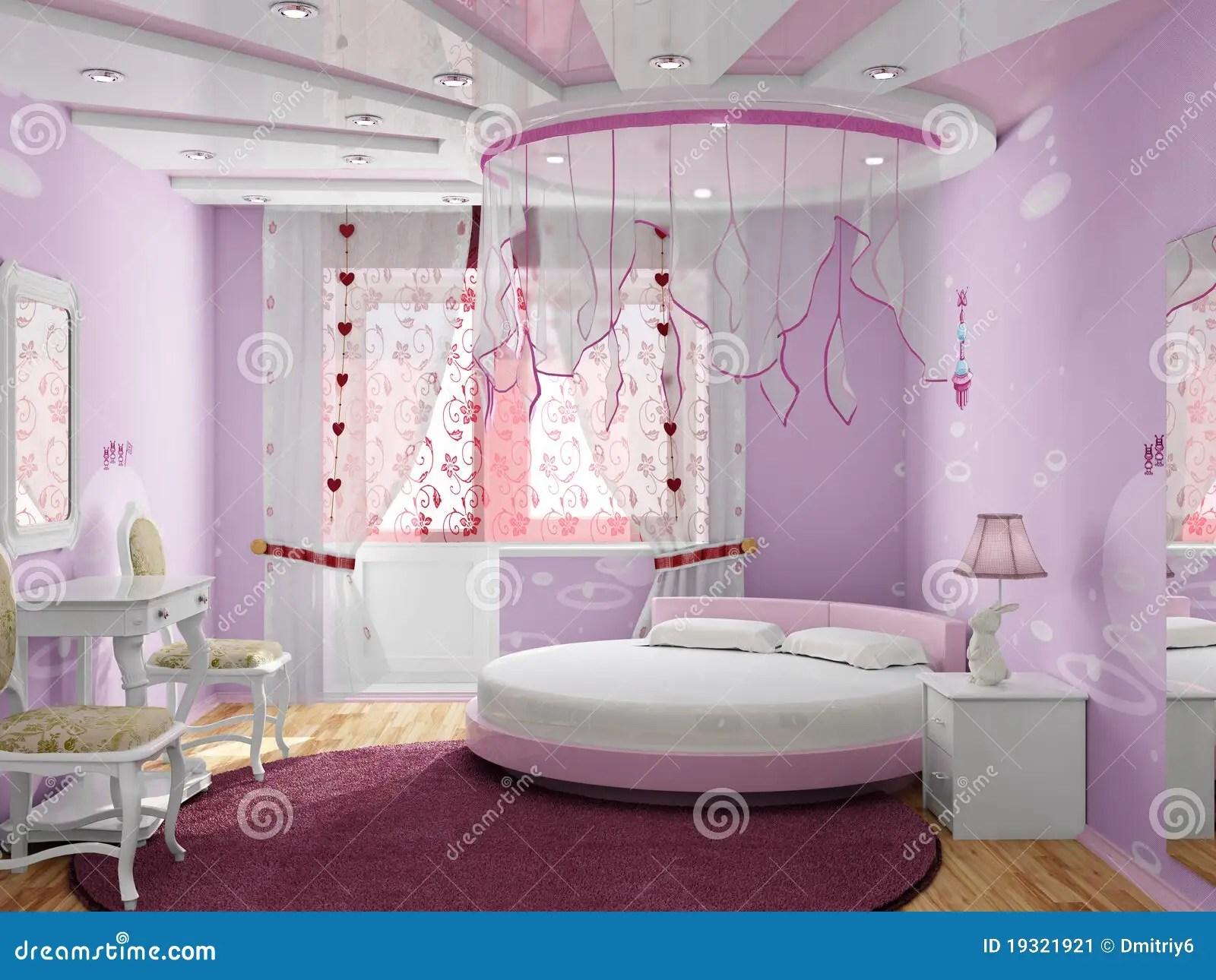 Lampadario camera da letto ragazza lihuideng lampadario camera