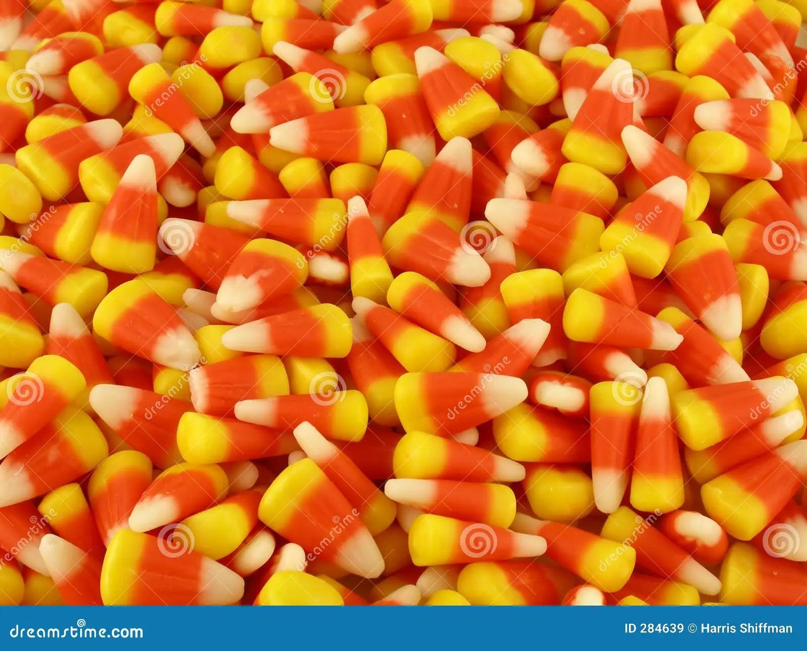 Fall White Pumpkins Wallpaper Candy Corn Stock Image Image Of Orange Layer Yellow