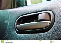 How To Replace An Outside Car Door Handle Ehow | Autos Post