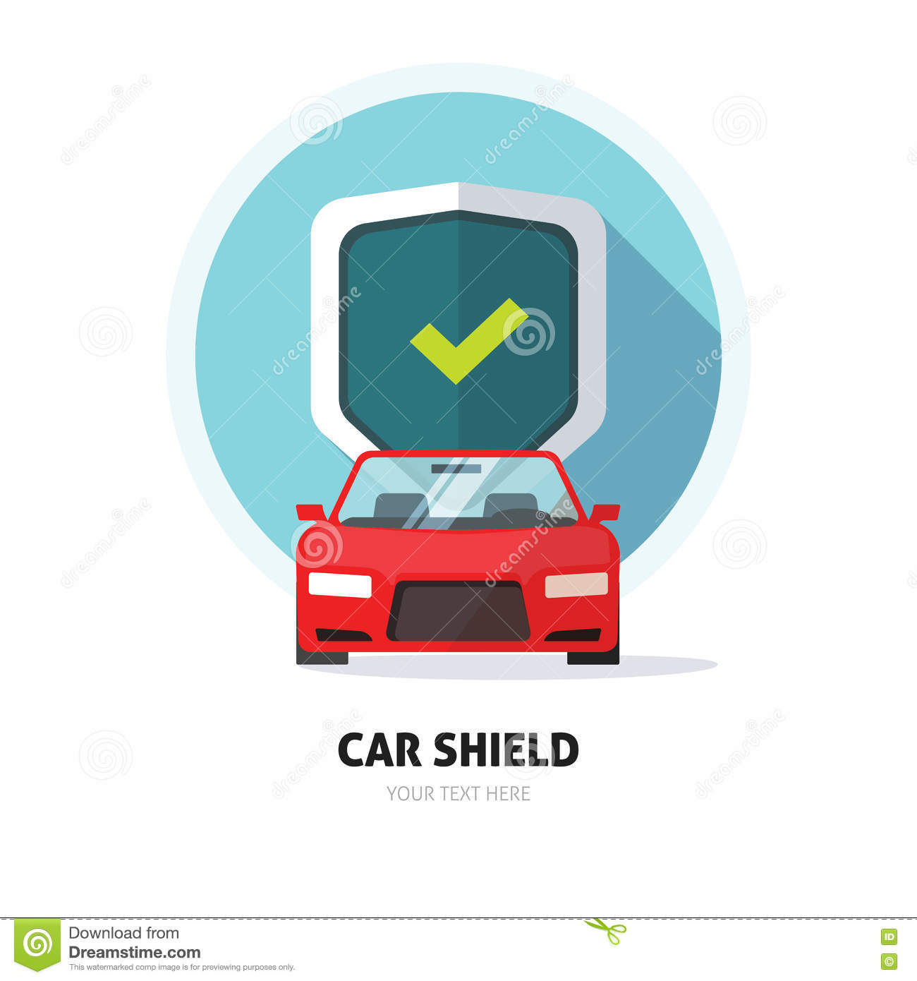 Car Shield How Much Is Car Shield Insurance | Best Cars Modified Dur