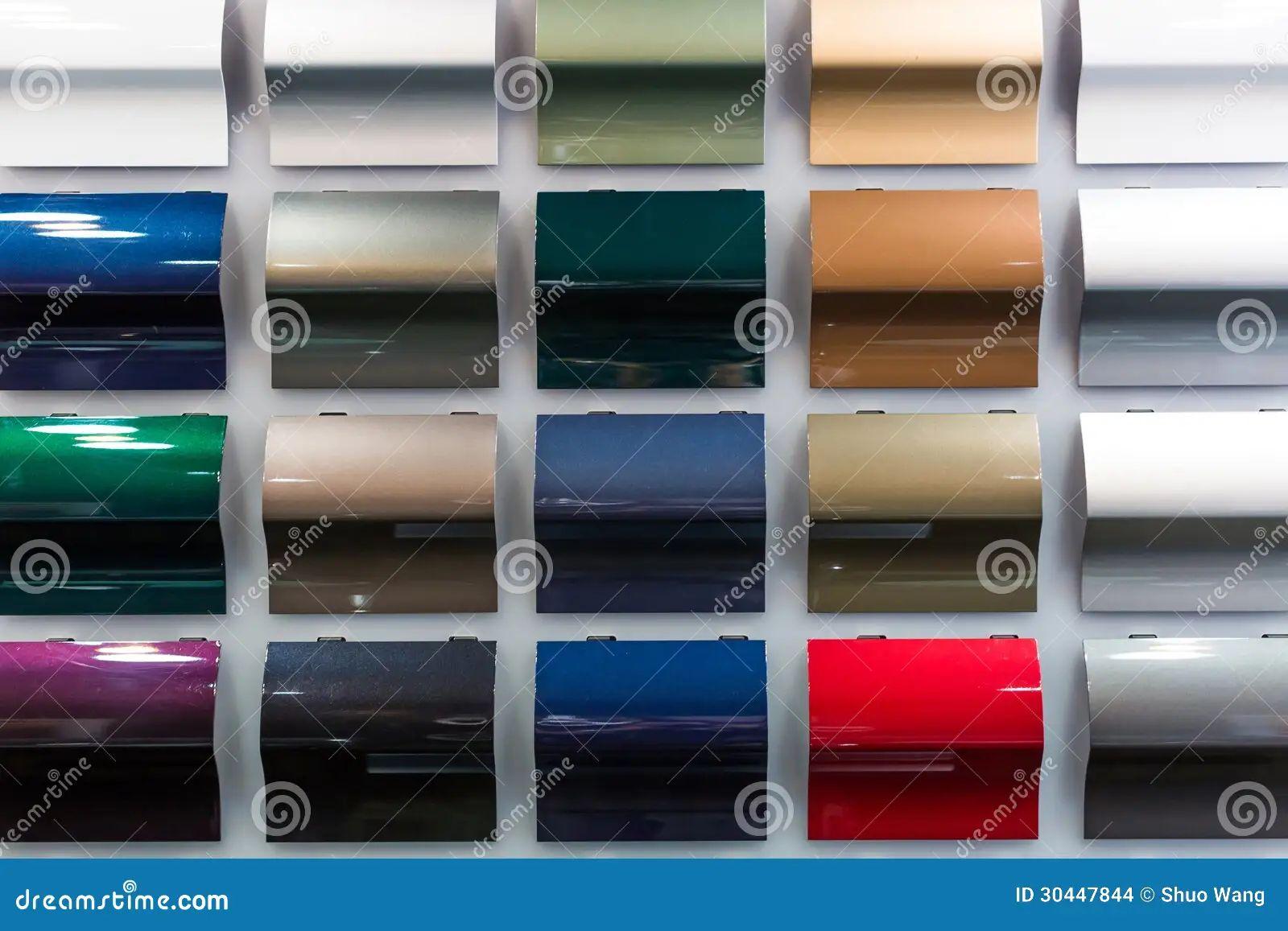 Black car paint colors chart - Dark Blue Car Paint Colors Gallery Of Car Paint Colors List