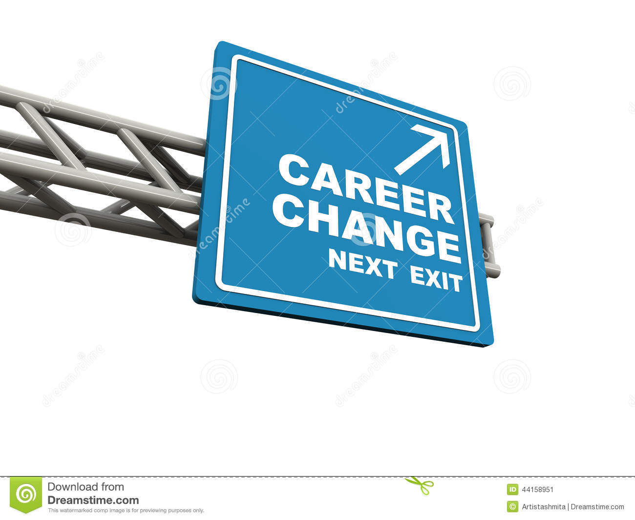 career changers doc tk career changers
