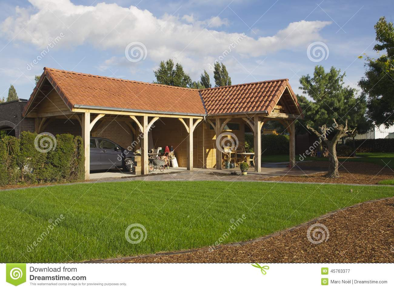 Karpot 1,310 Carport Photos - Free & Royalty-free Stock Photos From Dreamstime