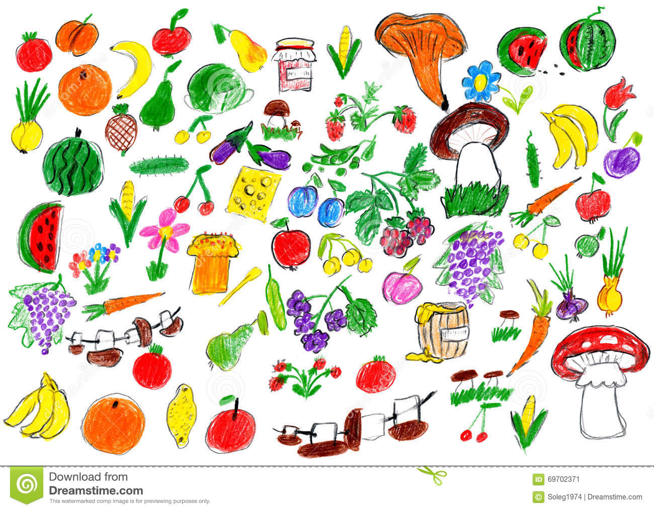 Vegetable garden kids drawing - Vegetable Garden Kids Drawing Vegetable Garden Kids Drawing Vegetable Garden Kids Drawing Vegetable Garden Kids