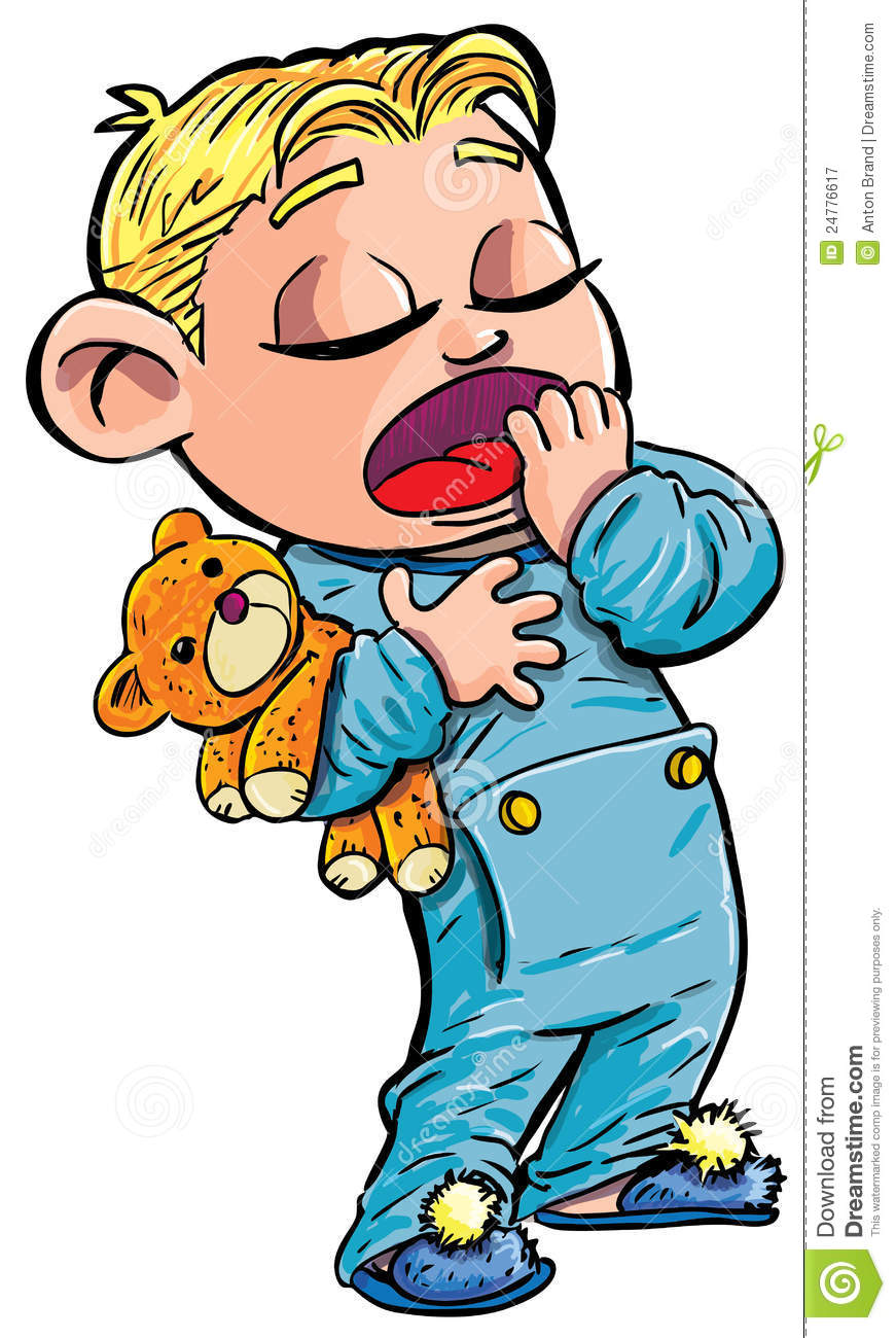 Cartoon Yawning Stock Illustrations 1 959 Cartoon Yawning Stock Illustrations Vectors Clipart Dreamstime