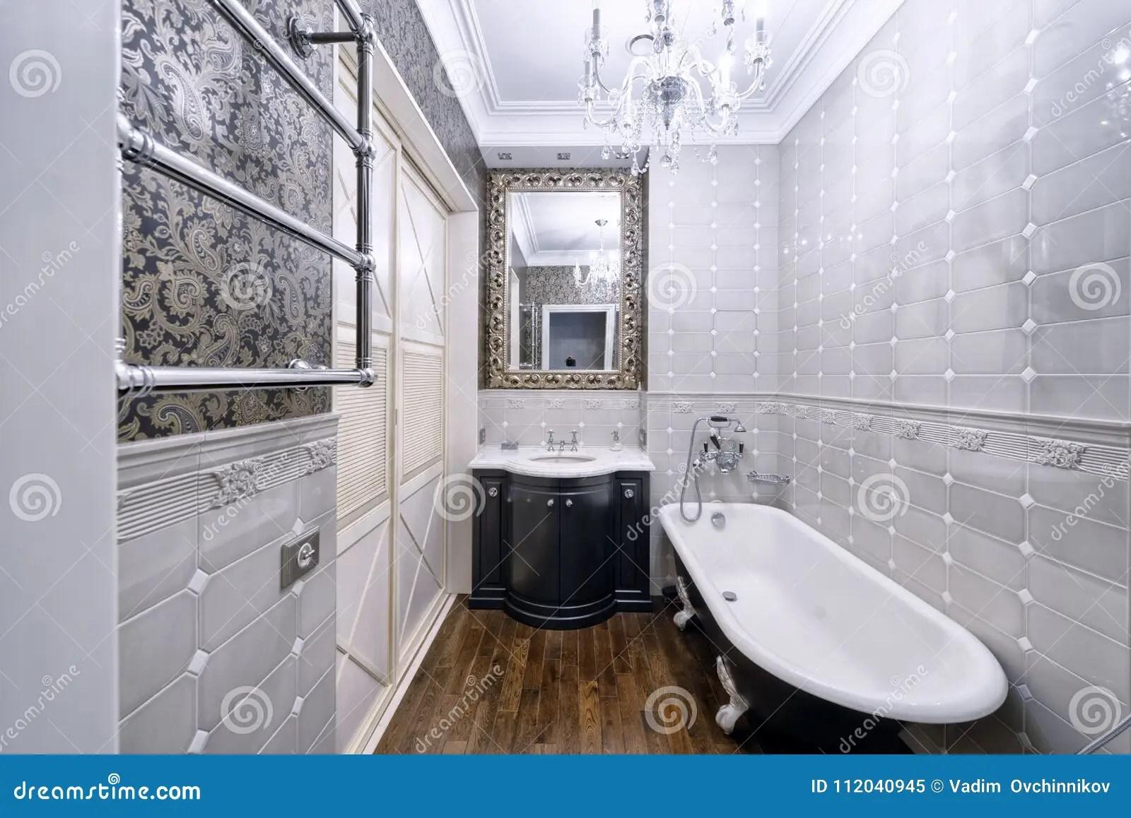 Diseño De Interiores Cuartos De Baño | Baños De Diseño Trucos E Ideas