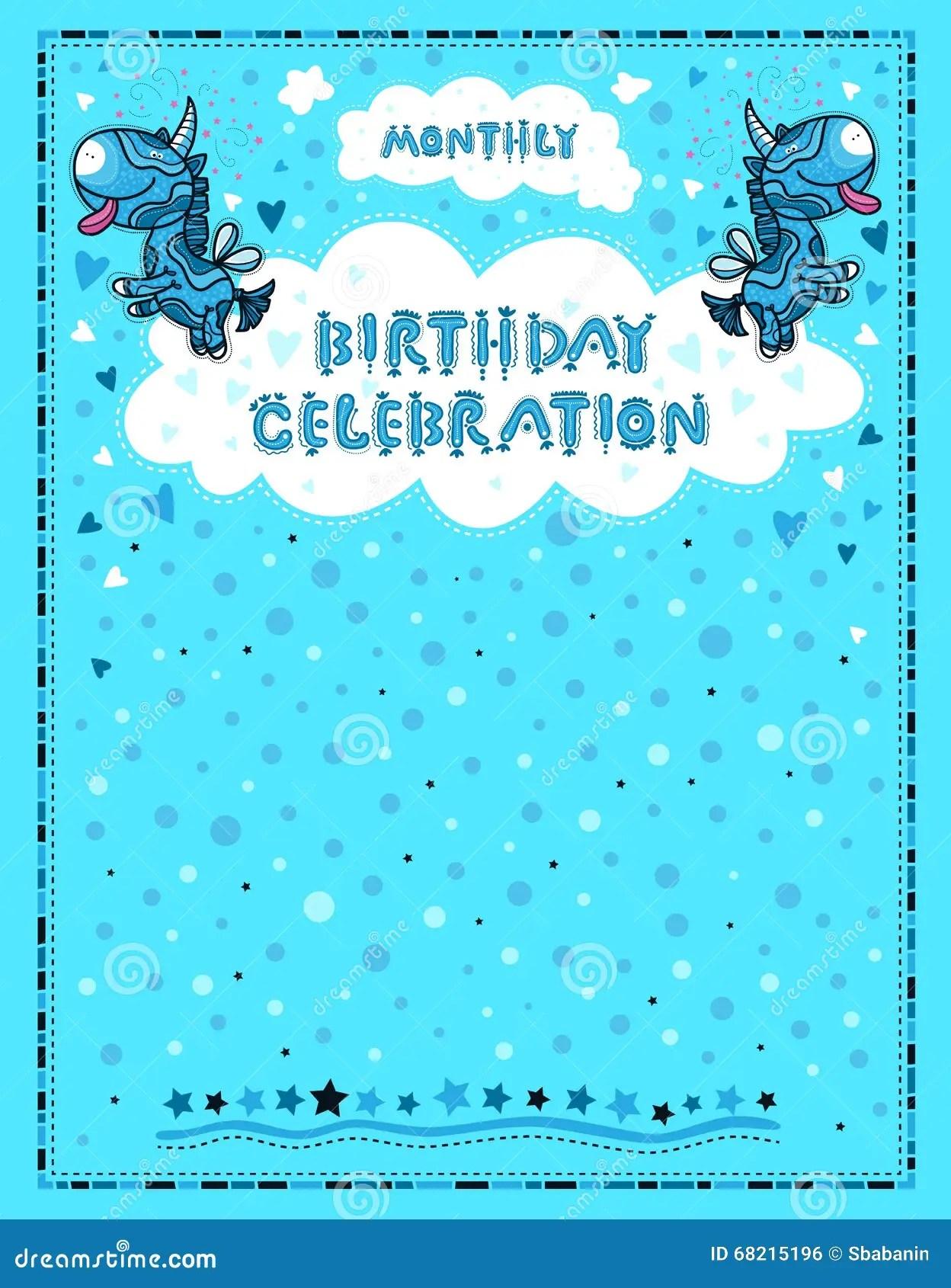 Celebration Letter Invitation Letter For Company Anniversary - celebration letter
