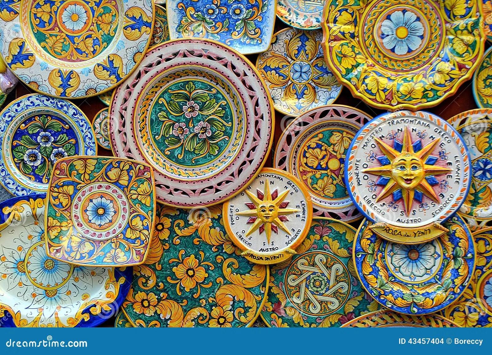 Piastrelle decorate con scritte mattonelle esagonali bagno