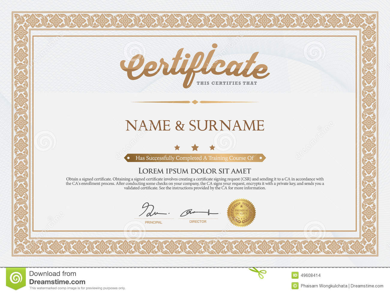 certificate quality template resume builder certificate quality template award certificate templates sample certificates are certificate of completion template illustrator ror the