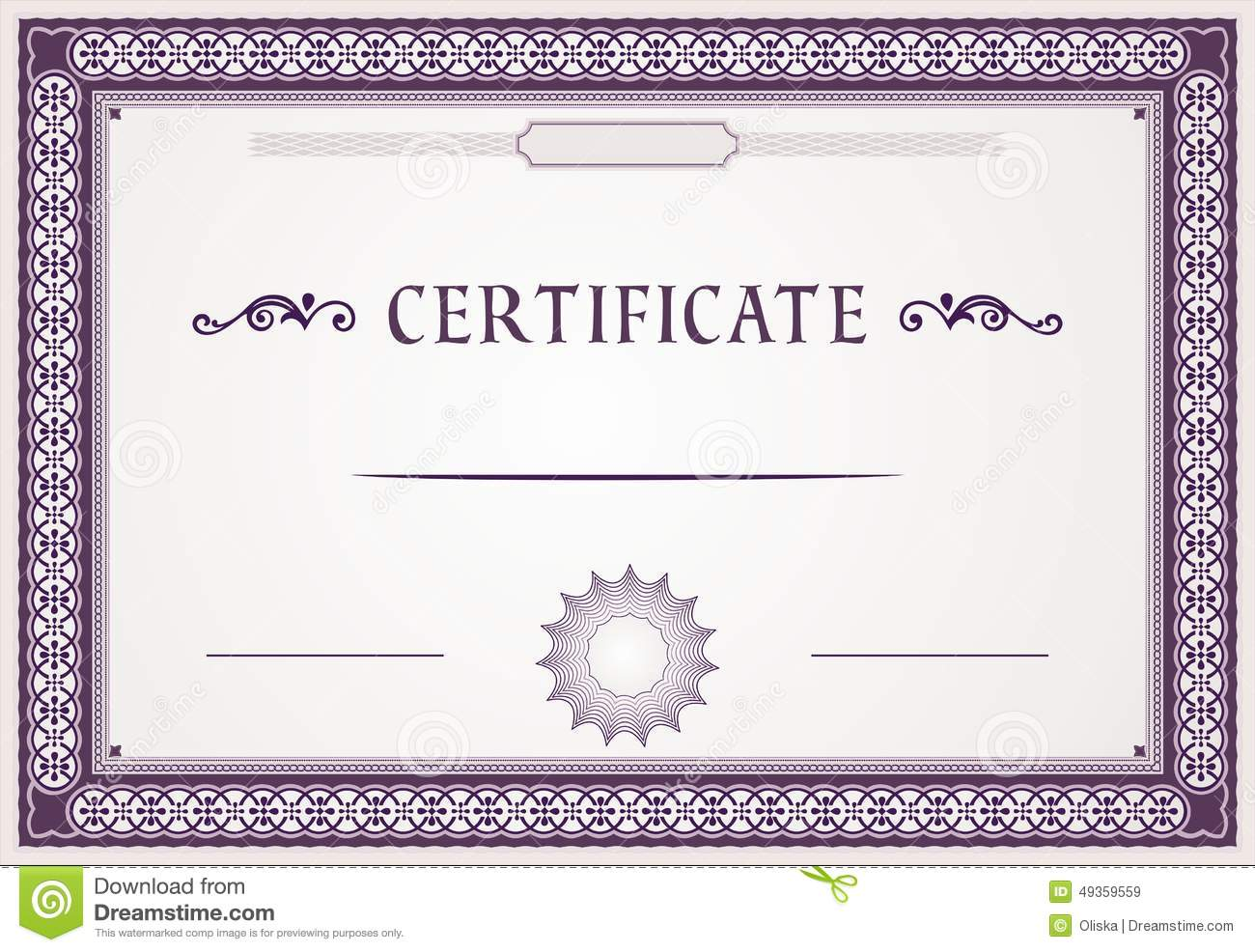 Free honor roll certificate template images templates example free honor roll certificate template choice image templates free honor roll certificate template image collections templates yelopaper Image collections