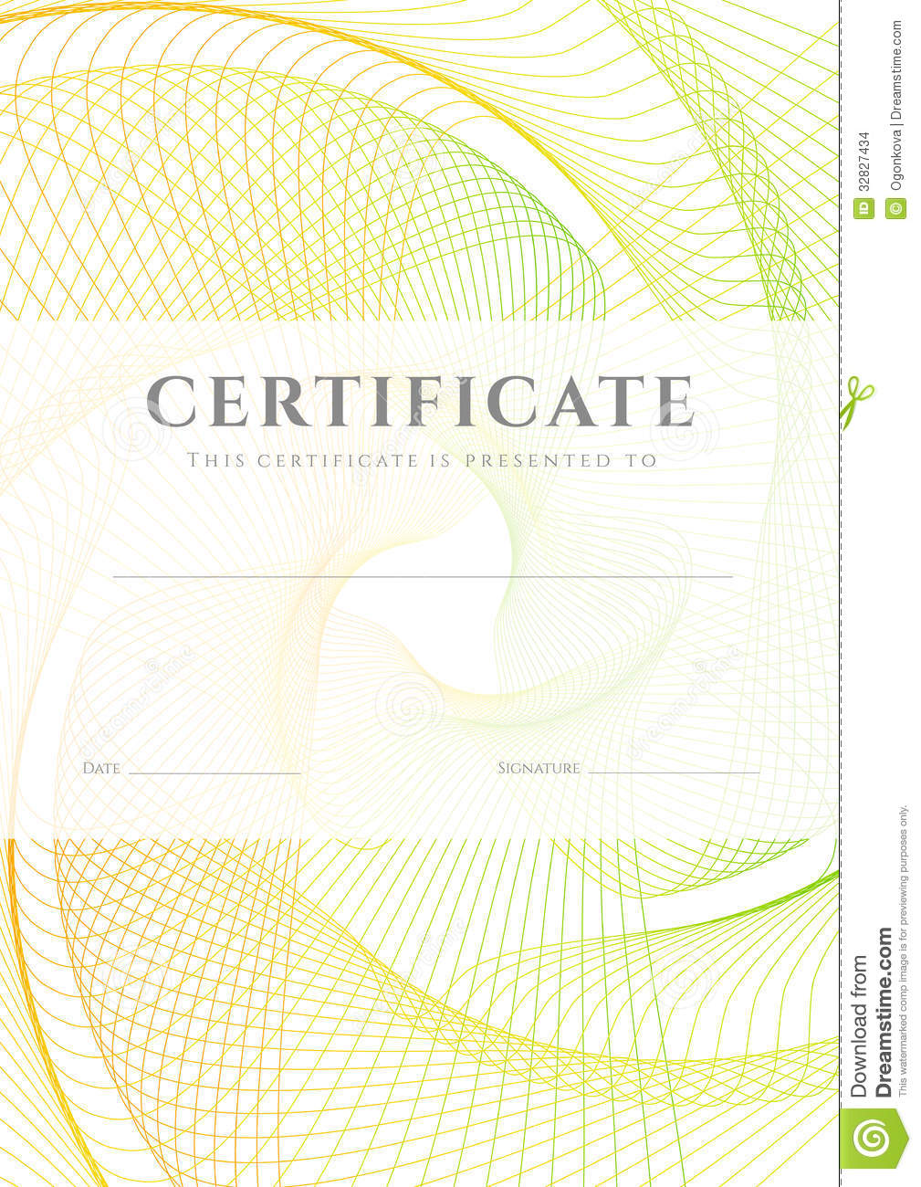 certificate template music cover letter templates certificate template music gift certificate template customizable certificate diploma of completion design template background