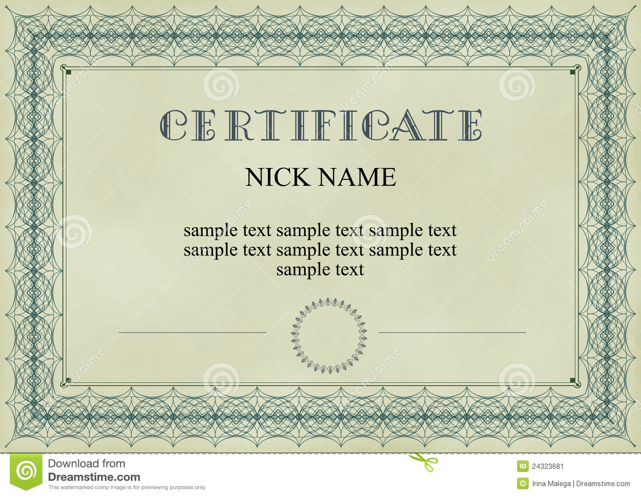 certificate template clipart resume example certificate template clipart gift certificate templates gift certificate factory certificate diploma for print stock image image