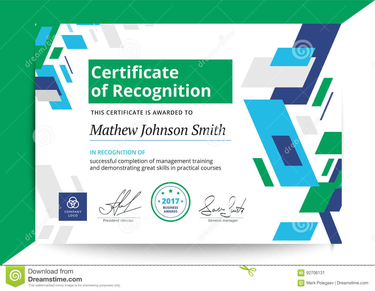 stock certificate templates free