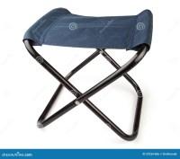 Folding Chair Royalty-Free Stock Photo | CartoonDealer.com ...