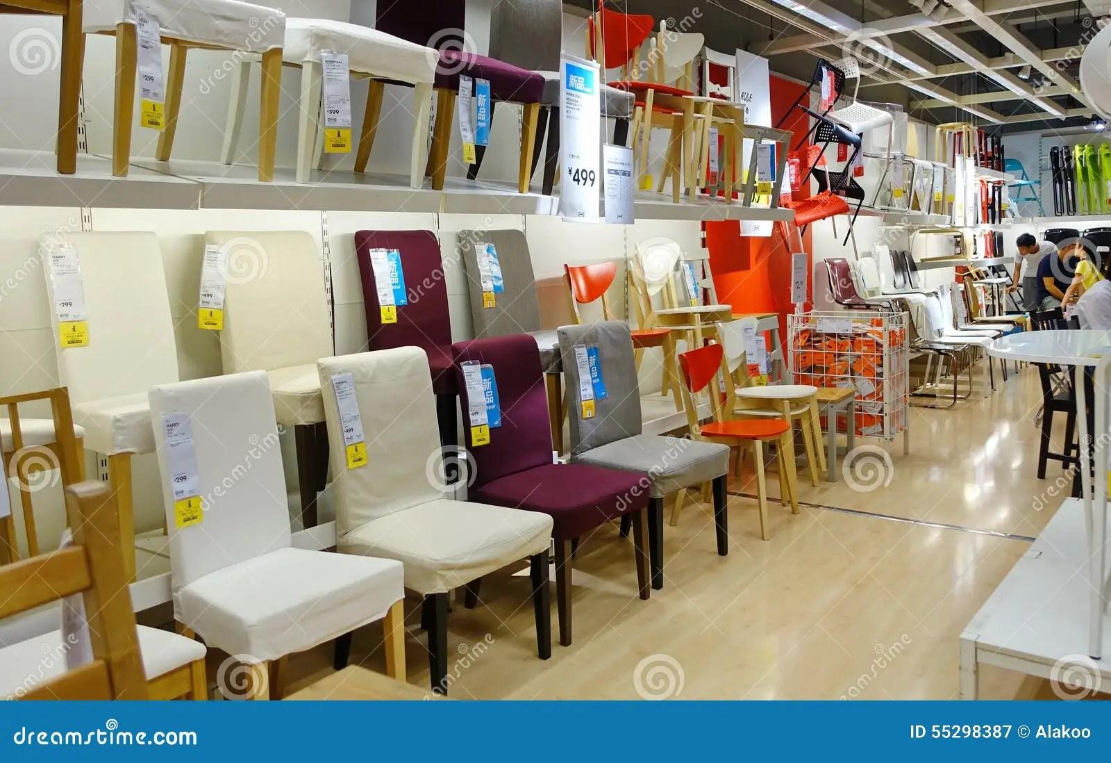 magasin qui rachete les meubles un magasin de meubles qui