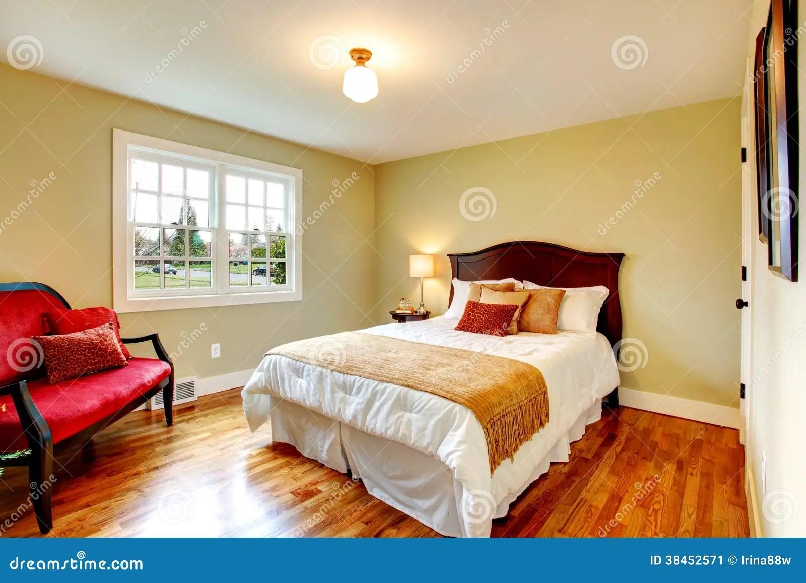 Chambre Chaude | Couleur Chaude Pour Chambre Chambre Coucher Couleur ...