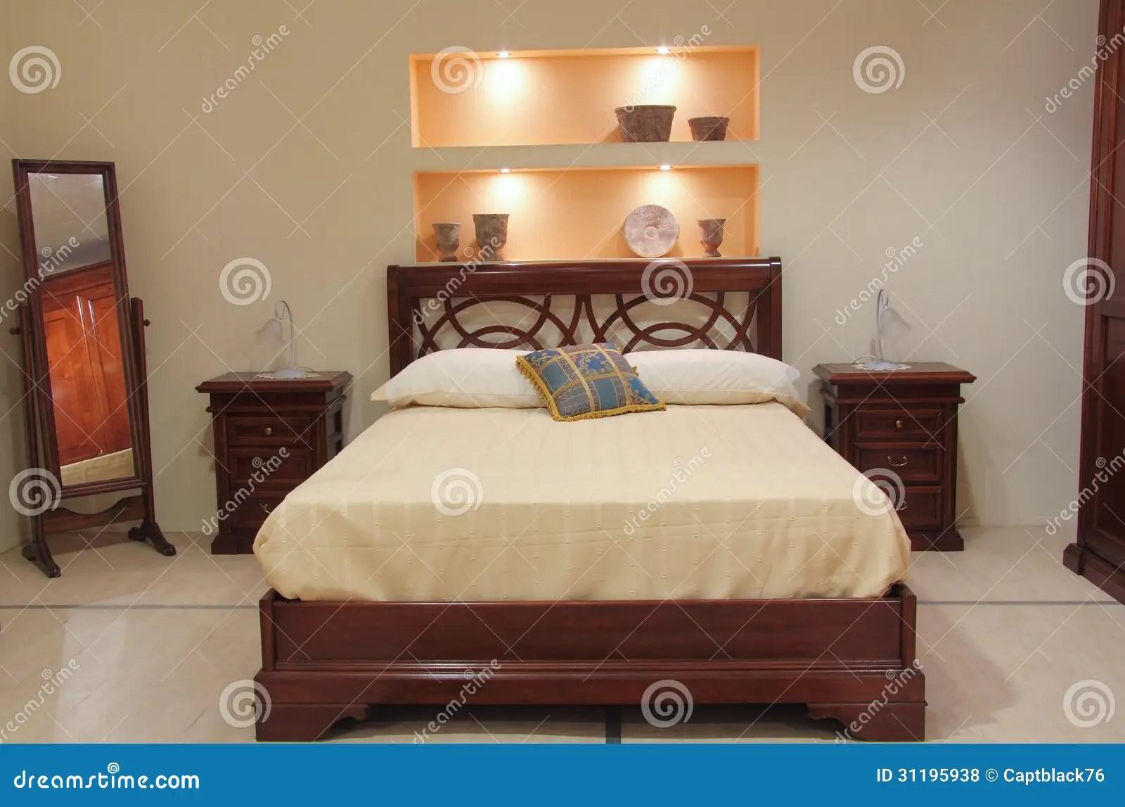 Meubles Chambre Chambre A Coucher Design Blanche Magasin De