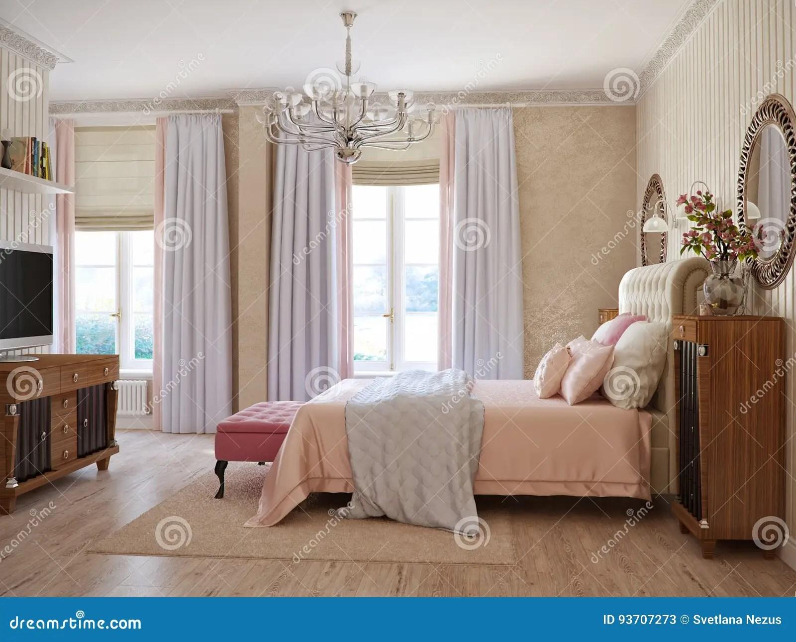 Comment Relooker Une Chambre Rustique | Chambre Coucher Style ...