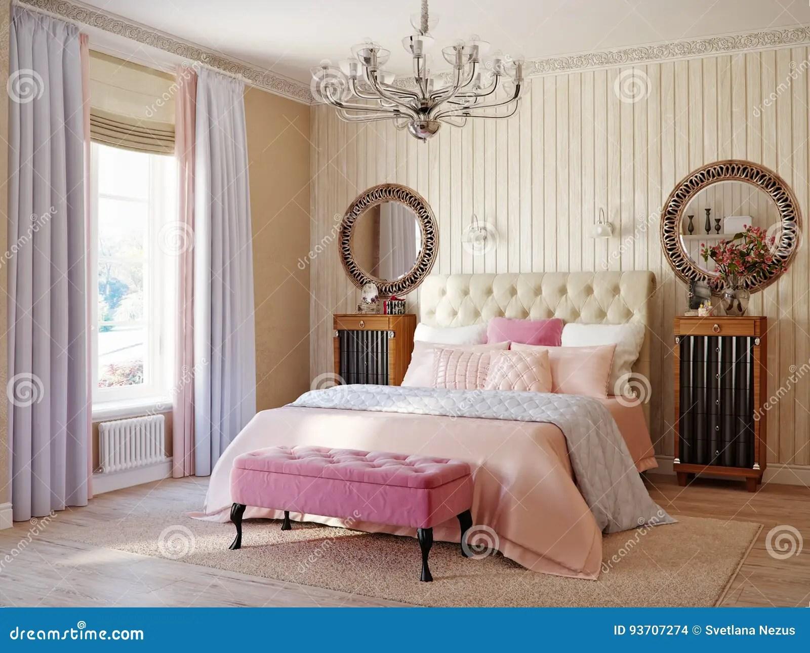 Chambre Rustique | Idées De Mobilier De Chambre Rustique