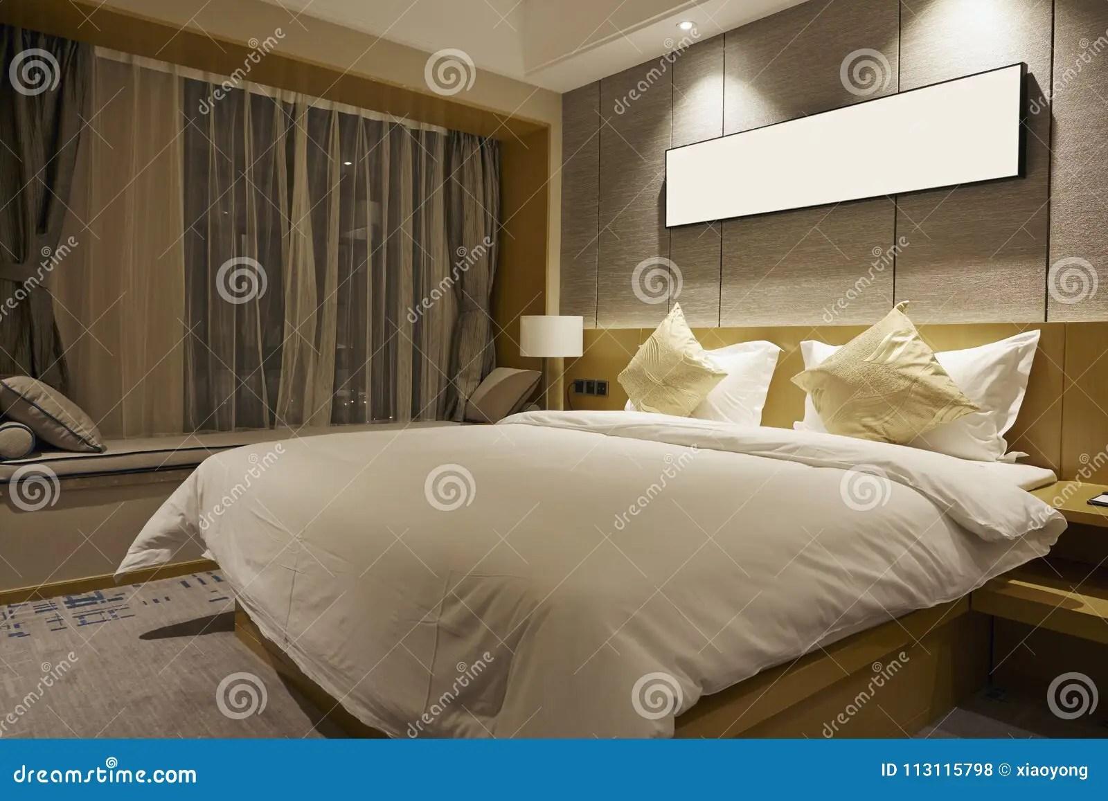 Chambre D Hôtel Luxe   Hotel Luxe Sud Ouest 5 étoiles L Aubergade