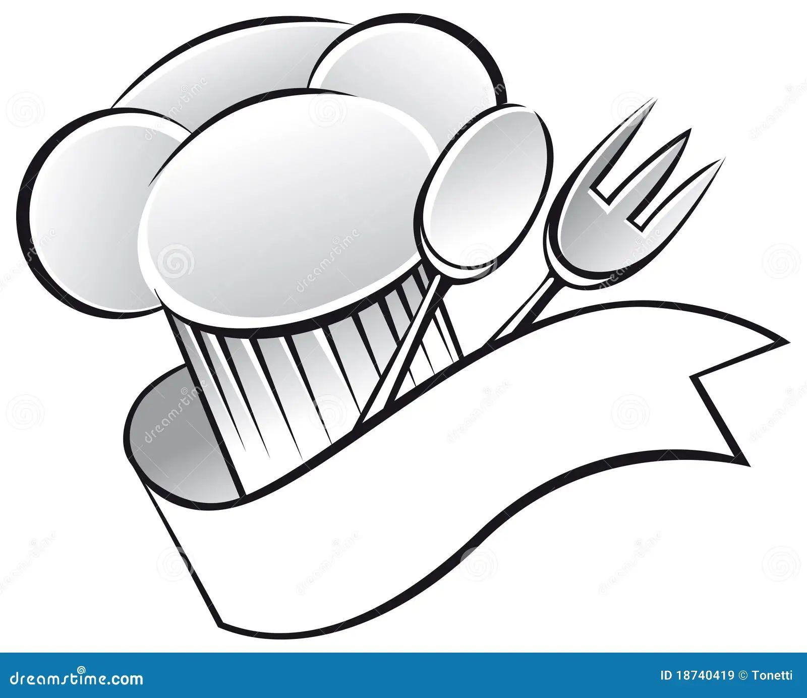 Kitchen svg kitchen utensils clipart restaurant clip art chef - Kitchen Svg Kitchen Utensils Clipart Restaurant Clip Art Chef Free Kitchen Utensils Svg Kitchen Svg