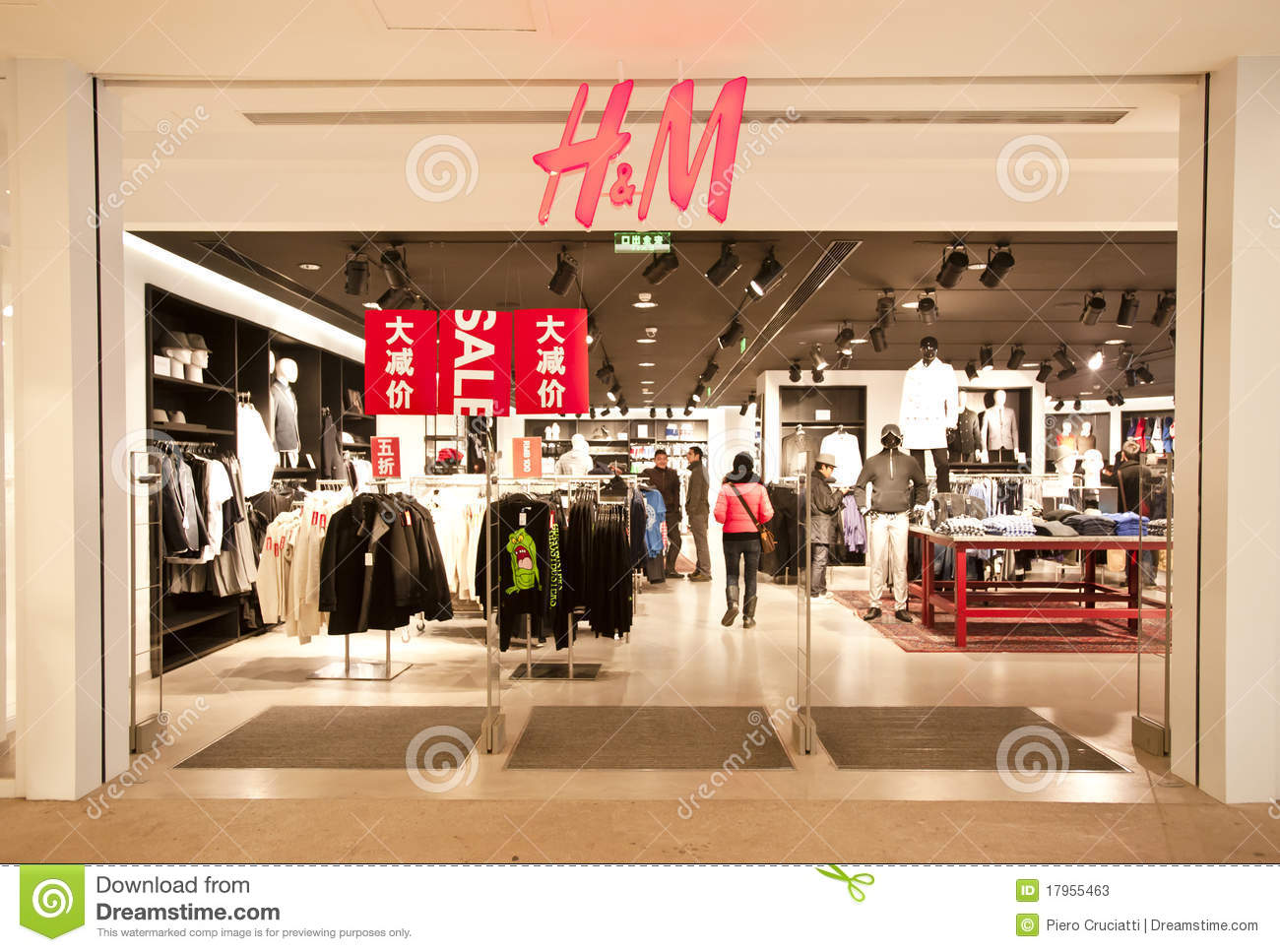 H&m Online In Usa Search Results For Animals In China Calendar 2015