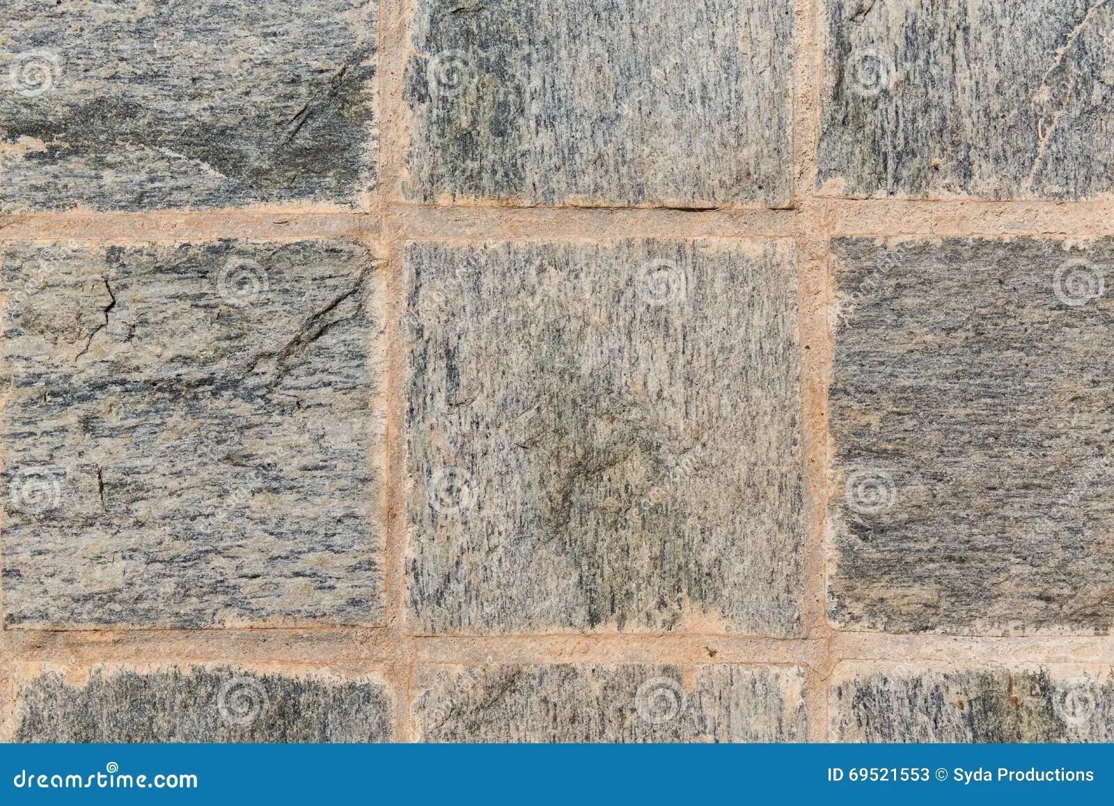 Mattonelle finta pietra per esterni finta pietra geopietra o