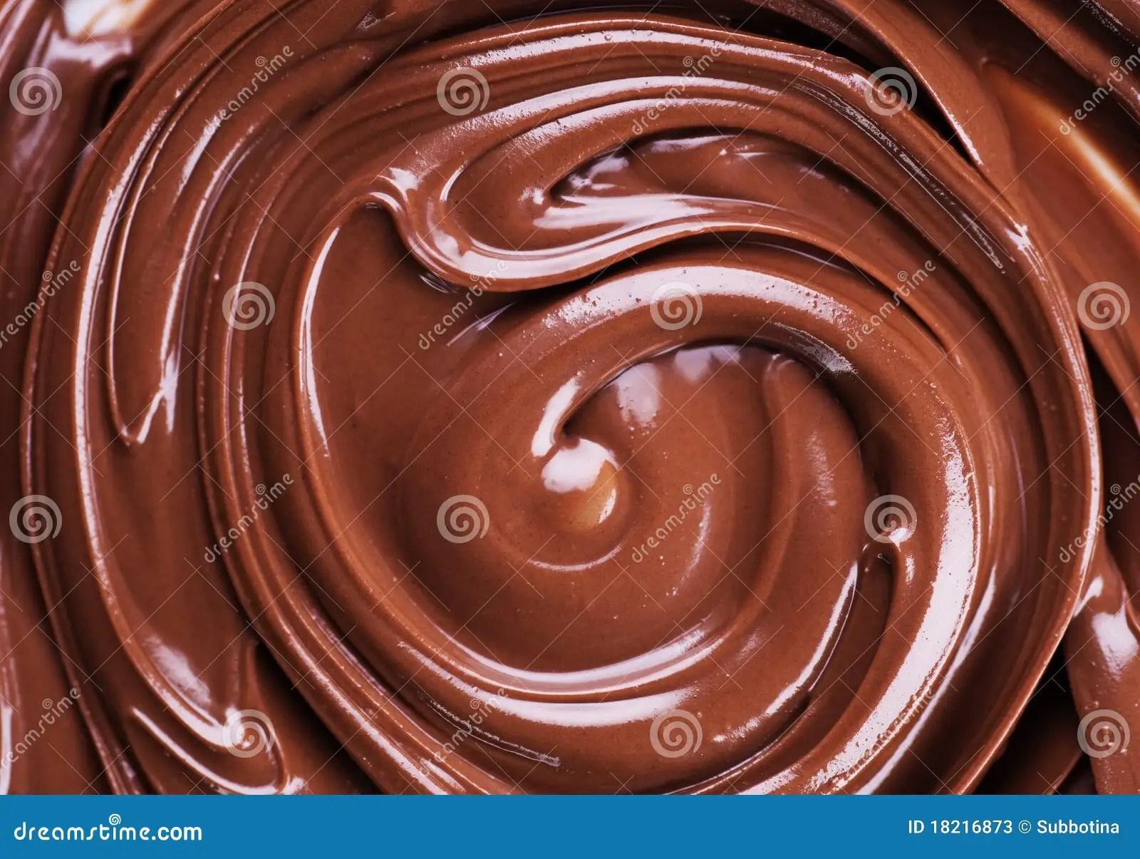 Black Textured Wallpaper Chocolate Swirl Stock Photos Image 18216873