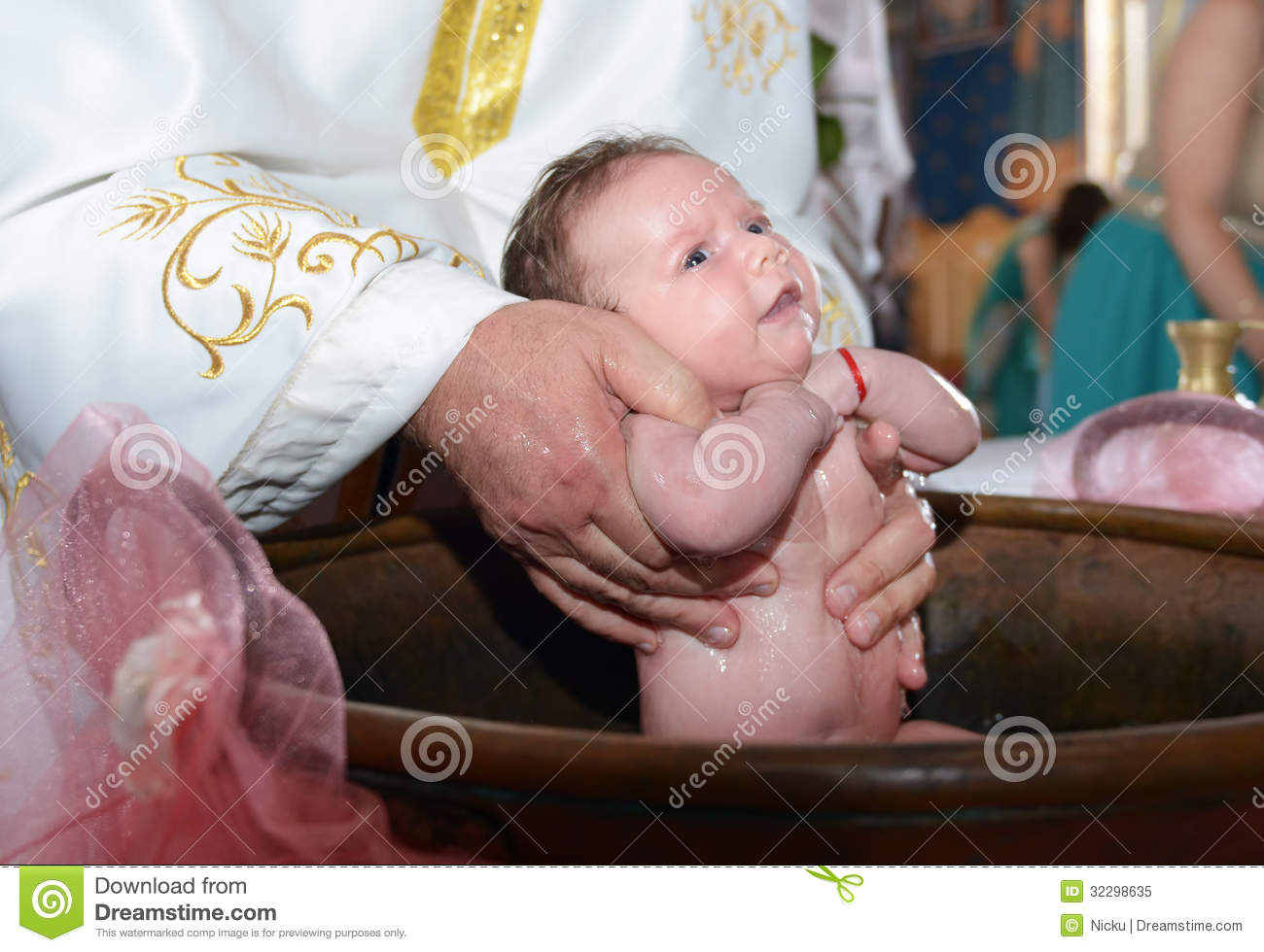 Free Vector Calendar Vecteezy Christian Baptism Royalty Free Stock Photo Image 32298635