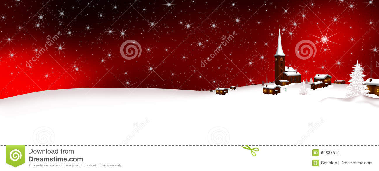 christmas photo card template free