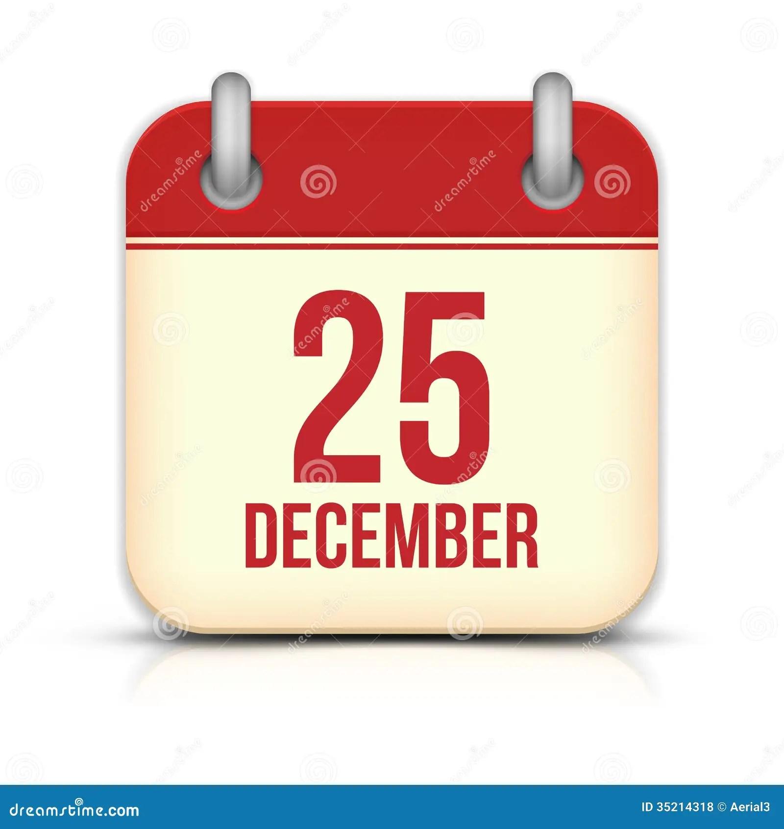 Christmas Gregorian Calendar Birthday Gregorian Calendar Wikipedia Christmas December Calendar Calendar Template 2016