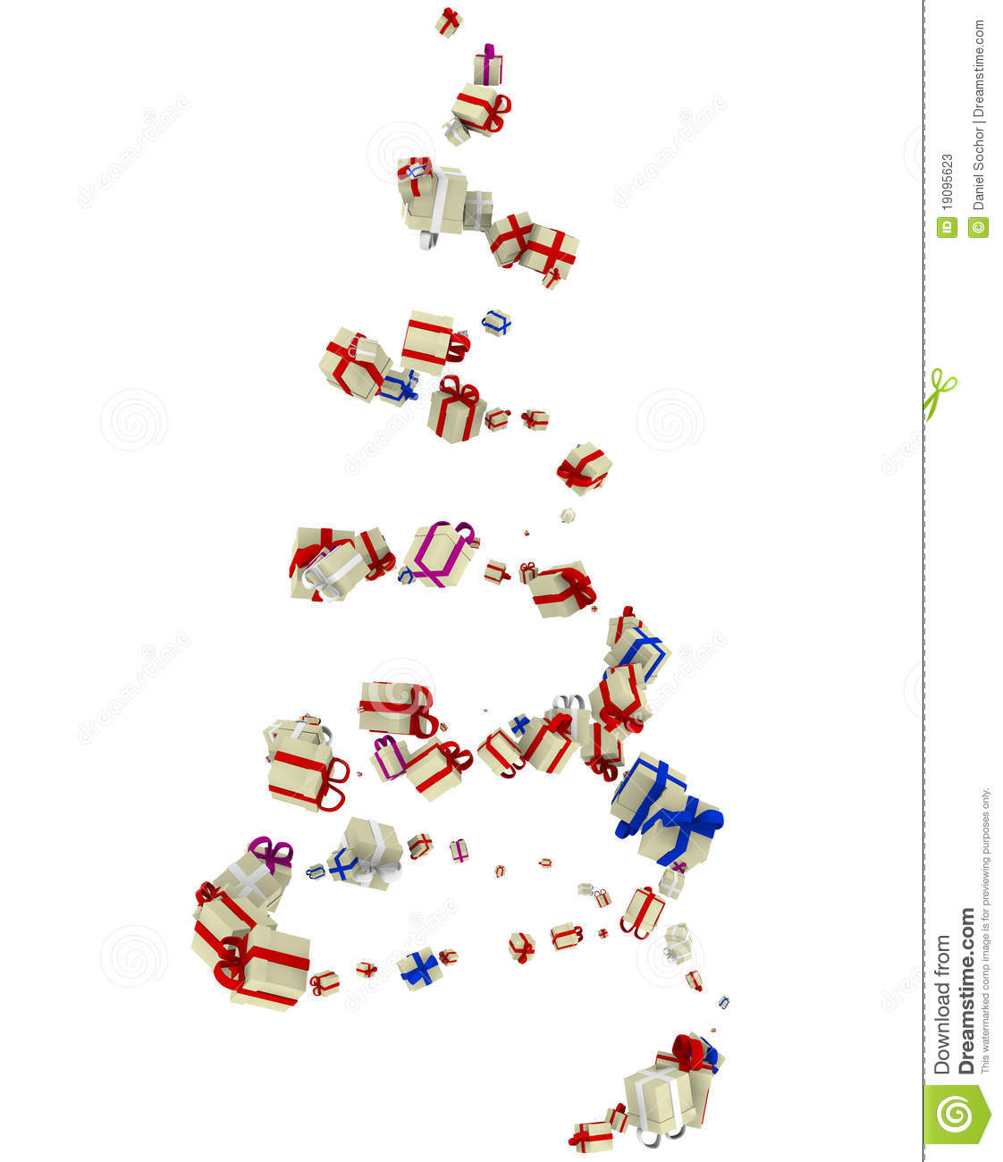 Motive Weihnachten Gratis Schwarz Weiß Christmas Motive Stock Photos Image 19095623