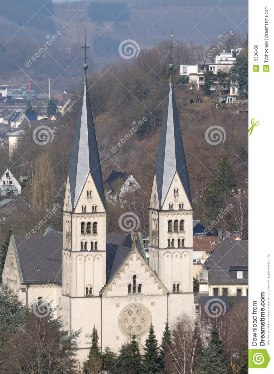 1 458 Siegen Photos Free Royalty Free Stock Photos From Dreamstime