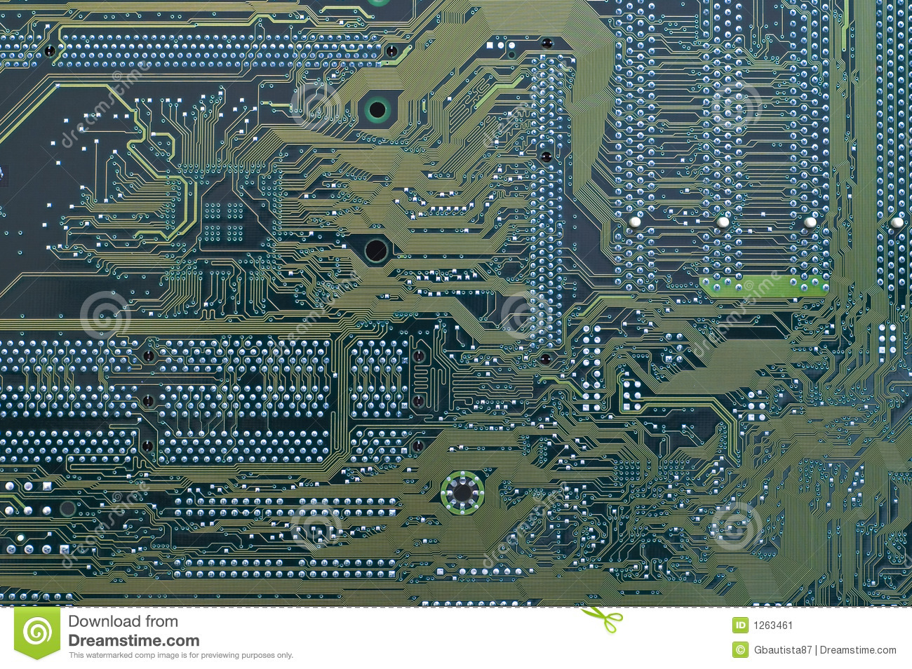Circuitry Stock Images Auto Electrical Wiring Diagram By Onetooneandonto On Deviantart I Image