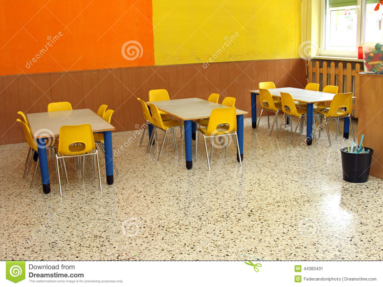 Classroom Table And Chairs classroom tables and chairs | ira design