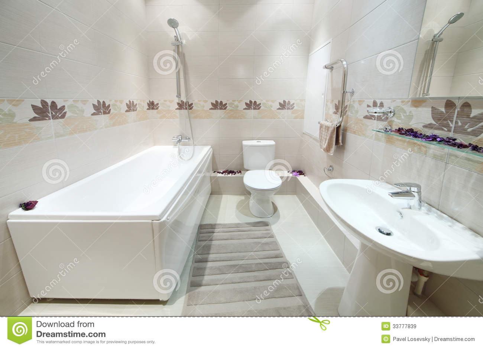 Clean Bathroom Walls How To Clean Mold Off Of Bathroom Walls
