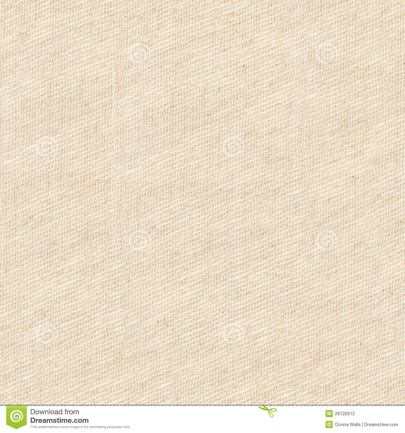 Free Fall Foliage Wallpaper Ivory Linen Fabric Background Stock Photo Image Of Linen