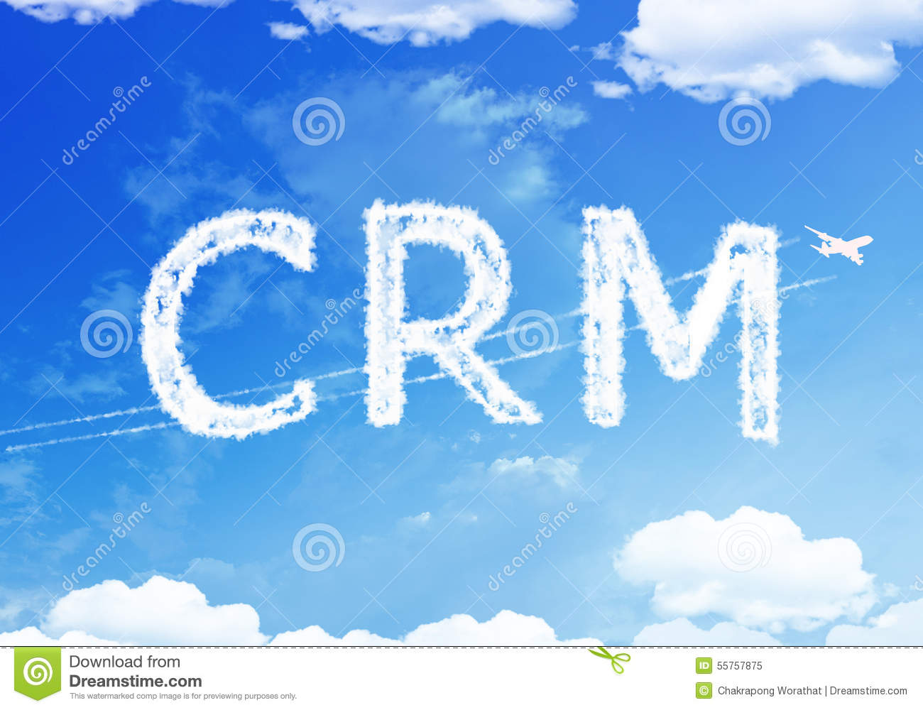 essay customer relationship management This essay will examine what defines crm and the various elements that make  up a successful crm process the concepts of customer value, voice of the.